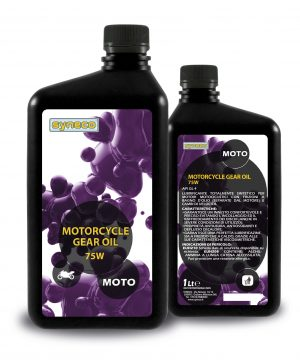 15_MOTORCYCLEGEAROIL75W