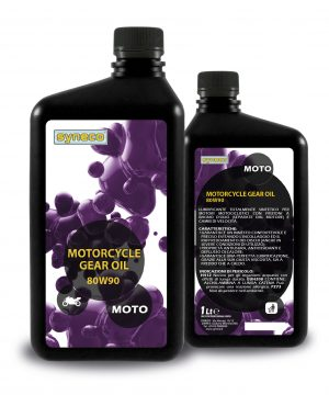 16_MOTORCYCLEGEAROIL80W90