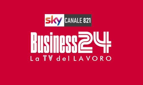 BUSINESS24TV